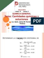 cantidadesquimicasysolucionesutp-120531120029-phpapp02