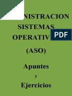 Administracion de Sistemas Operativos Apuntes v2 4
