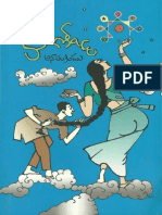 free_Ramaneeyam.pdf