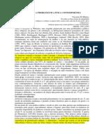 Antigona_e_a_problemática_ética_contemporânea