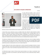 SENAI_noticia6990456