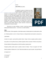 03 - Minerva et Aracne I.pdf