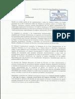 Carta TC_