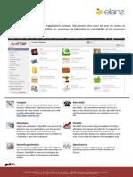 OpenERP_Fonctionnalités_v7_Français_Openelanz