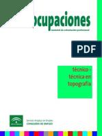 008006 Topo