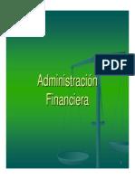 4._Administracion_Financiera