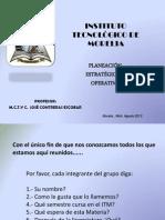 1-PLANEACIÓN ESTRATÉGICA-CURSO (1)