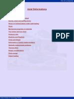 som.pdf