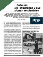 tecnica energetica y ambiente.pdf