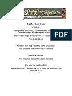 Escobar Cruz Omar Protocolo