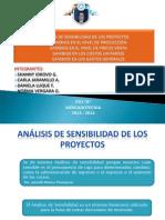 4 TEMAS proyecto