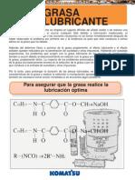 curso-grasa-lubricante-maquinaria-komatsu.pptx