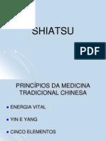 AULA 01 - PRINCÍPIOS DA MEDICINA TRADICIONAL CHINESA