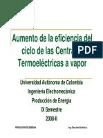 2-1-4-EficienCicloCTEVapor