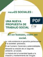 redessocialesunanuevapropuestaparaeltrabajosocial-090703131001-phpapp01 (1)