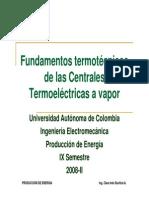 2-1-1-FundTermotecnicosCTE
