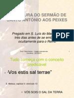 sermao_estrutura