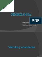 Calixto Herediasimbologia. Tarea de Balance