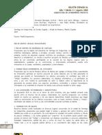 Arquitectura en Latinoamérica  [Árbol Urbano, PlanB Arquitectos]