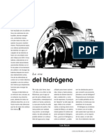 era del hidrogeno.pdf