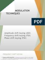 digital modulation.pptx