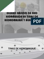 diseobsicoderedhidrulicaentinasde-120227085456-phpapp01