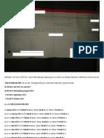 """2013-10-20 19.47.37 Kopie - bearbeitet - MÖRDER """"IM THALI-KRÜPPEL"""" Klaus-Peter Stilkerig unterschlug mir ILLEGAL und GEGEN MEINEN AUSDRÜCKLICHEN WILLEN.pdf"""