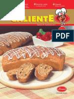 Rev Pan Caliente 79.pdf