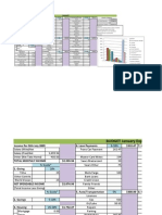 spreadsheet done 3cit-15