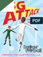 Ssg Attack Soccer Coaching eBook(FILEminimizer)