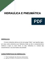 353574-Hidráulica_-_Cópia