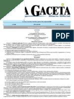 Ley de Certificados, Firmas Digitales
