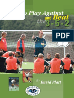 playagainst352-130920064703-phpapp01