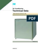 HXHD-A Technical Data (EEDEN13-204).pdf