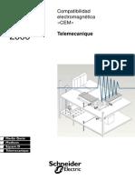 CEM Manual Didactico