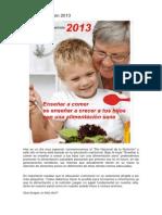 Día de la nutrición 2012.docx