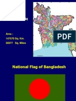 Pattern of Cardiac Diseases in 