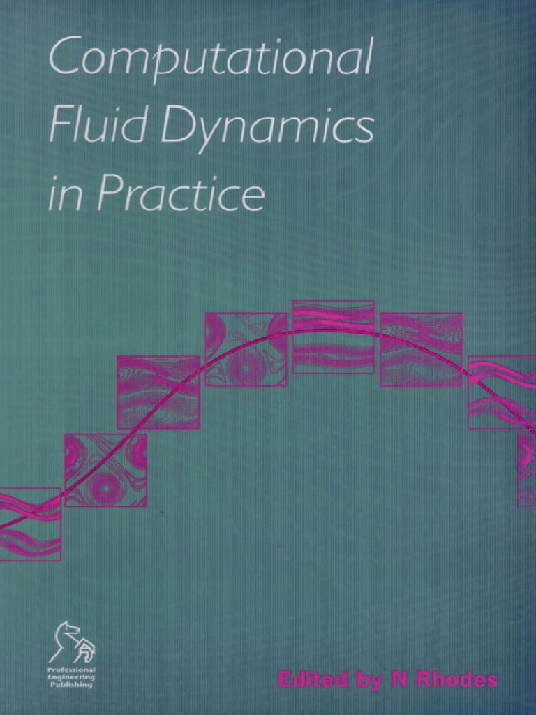 Cfd In Practice Fluid Dynamics Computational Linearizing Circuit For Thermocouples B2b Electronic Components