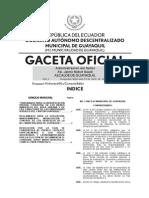 Gaceta 53. PDF