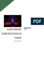 Group C_ PJMT Project Plan