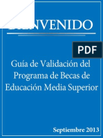 guia sep.pdf