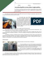 Guia - Chile y los acuerdos regionales UE MERCOSUR.pdf