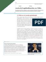 Guia - Chile y la globalizacion_II.pdf