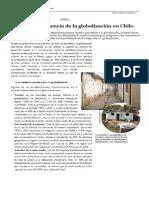 Guia - Chile y la globalizacion.pdf