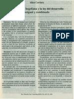 Apuntes II.pdf