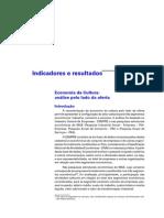 IBGE Comentarios Economia-cultura