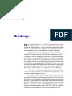 IBGE Metodologia Economia-cultura