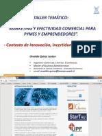 TALLER_MARKETING_PYMES.pdf