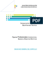 EGC.pdf