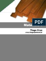 Aula 1_Carac Das Madeiras_Unijorge